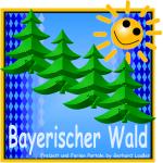 logo-bayerischer-wald-webdesign-bayern-homepage-erstellung